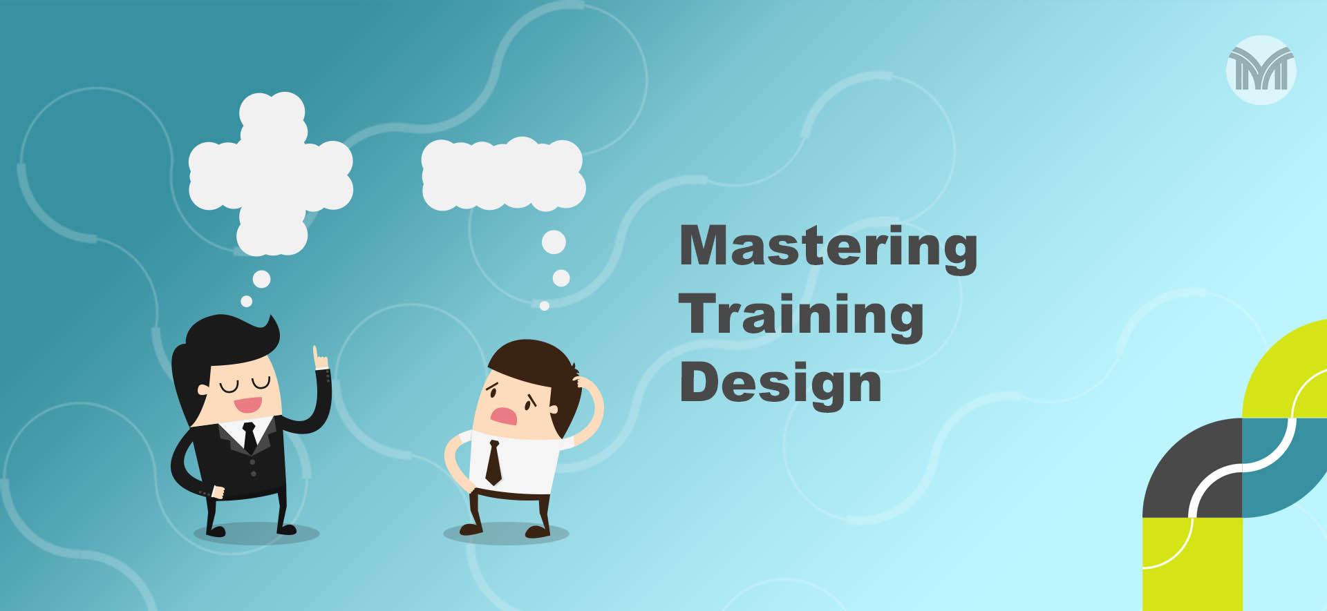 Bespoke training design | Sales training in India | Mercuri